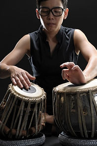 people-percussion-margie-tong-1-mask9.jp