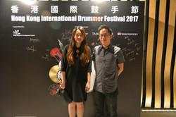 Director:TANG Lokyin HKPHIL:LAMFung