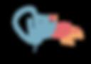 HKIDF_Logo_4CnameW-01.png