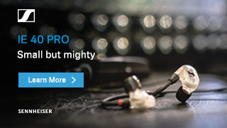IE-40-Pro_banner-320x180 (22May).jpg