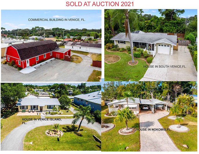 sold at auction 2021 1 1.jpg
