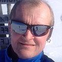 Ole Morten Bremset