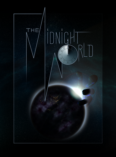 the Midnight World book cover.png