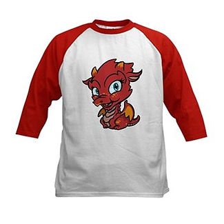 baby_red_dragon_kids_baseball_jersey.jpg