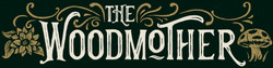 The Woodmother Patreon Banner