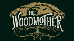 The Woodmother YouTube