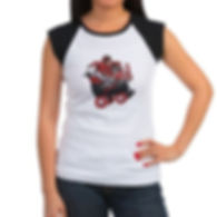 derby_girl_rb_tshirt.jpg
