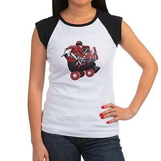 derby_girl_rb_tshirt.jpg