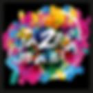 logo jazzomania 2.png