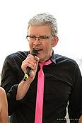 Jean-Christophe Paresy.jpg