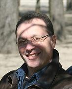 François_Schmaultz.jpg