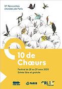 Affiche-festival 10 de coeur.jpg