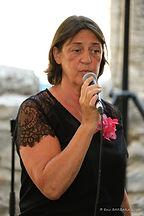 Nathalie Dupiot.jpg
