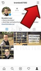 Instagram Settings Step 3.jpg