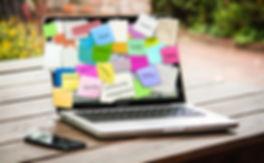 Image Digital Professionalism for Educat