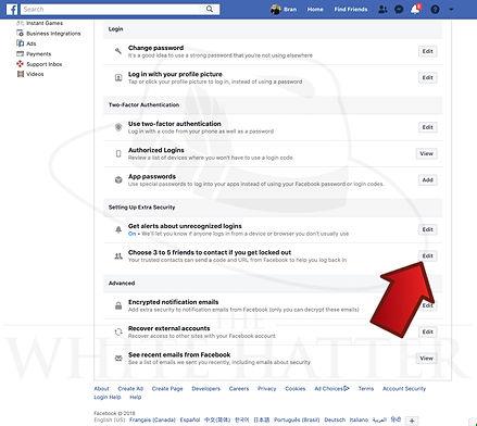 Facebook Security Web Step 30.jpg