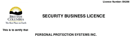 PPS security license.png