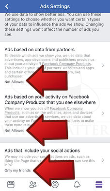 Facebook Privacy Mobile Step 29.jpg