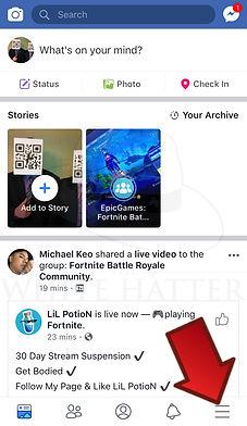 Facebook Security Mobile Step 1.jpg
