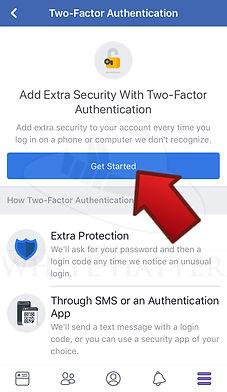 Facebook Security Mobile Step 13.jpg