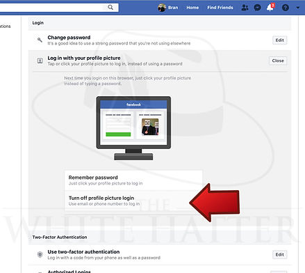 Facebook Security Web Step 10.jpg