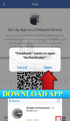 Facebook Security Mobile Step 24.jpg