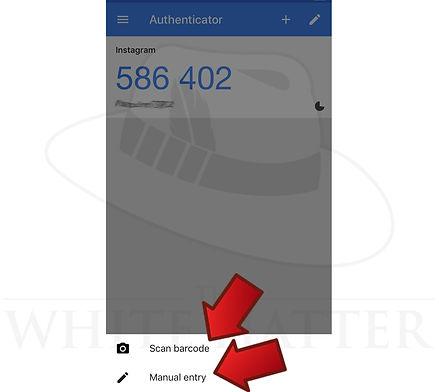 Facebook Security Web Step 24.jpg