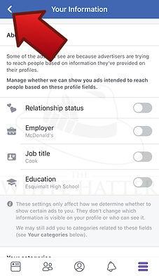 Facebook Privacy Mobile Step 23.jpg