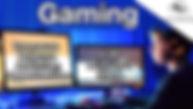 Gaming Concerns, Balance, Addiction & Op