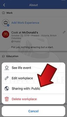 Facebook Privacy Mobile Step 39.jpg
