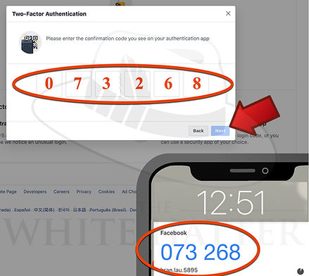 Facebook Security Web Step 27.jpg