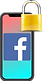 Facebook Security Mobile.png