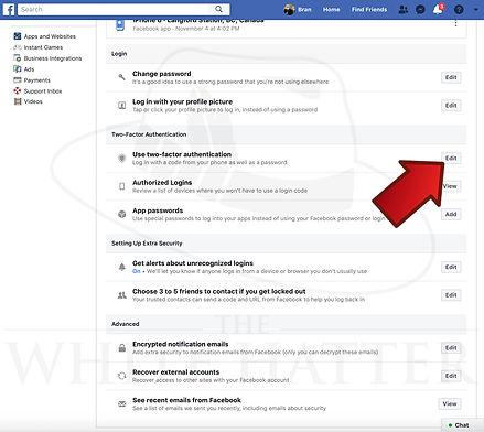 Facebook Security Web Step 11.jpg