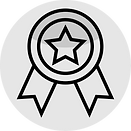 Expertise Icon 2.png