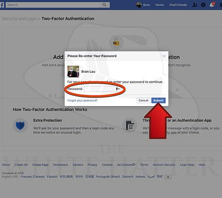 Facebook Security Web Step 13.jpg