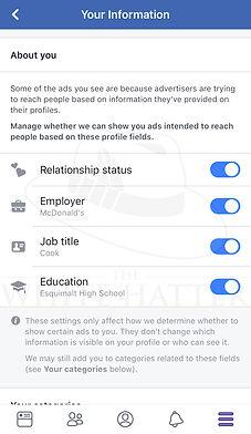 Facebook Privacy Mobile Step 21.jpg