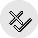 Respect Icon 3.png