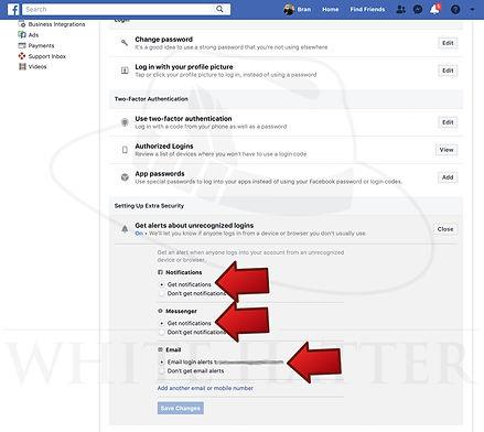 Facebook Security Web Step 29.jpg