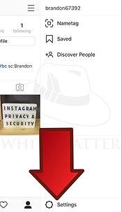 Instagram Settings Step 4.jpg