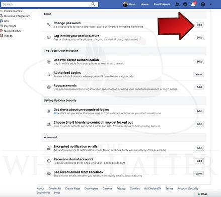 Facebook Security Web Step 7.jpg