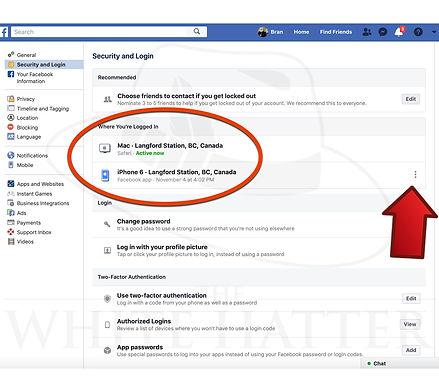 Facebook Security Web Step 5.jpg
