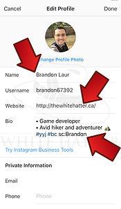 Instagram Settings Step 28.jpg
