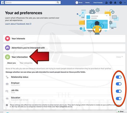 Facebook Privacy Web Step 10.jpg