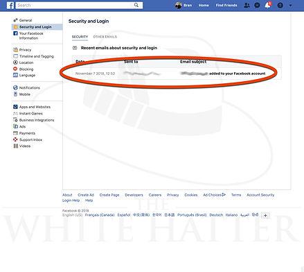 Facebook Security Web Step 34.jpg