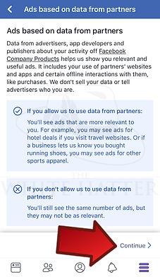 Facebook Privacy Mobile Step 26.jpg