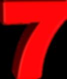 seven-1181077_1920.png