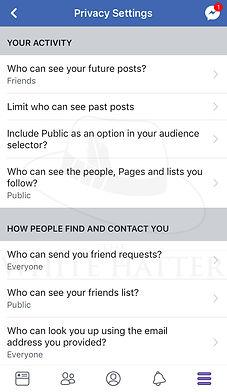 Facebook Privacy Mobile Step 8.jpg
