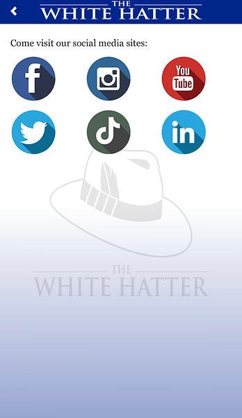 App Social Media.jpg