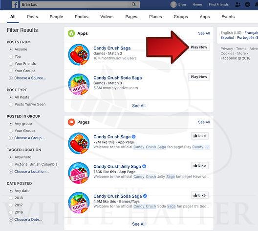 Facebook Privacy Web Step 23.jpg