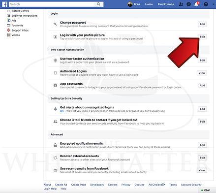 Facebook Security Web Step 9.jpg